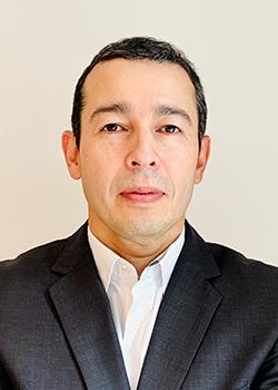 Gustavo_Castellanos_website
