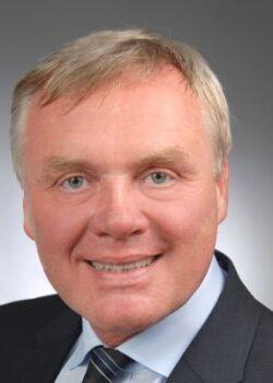 Andreas Gieshoff