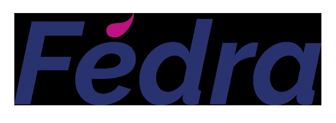 FEDRA-BLUE